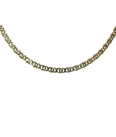 Arany nyaklánc charles