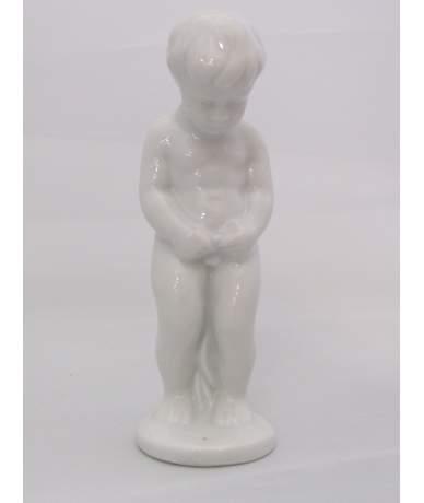 Egyéb porcelán