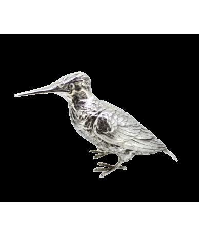 Anikolt ezüst Nagy csőrös