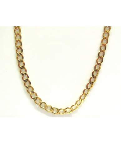 Arany lánc
