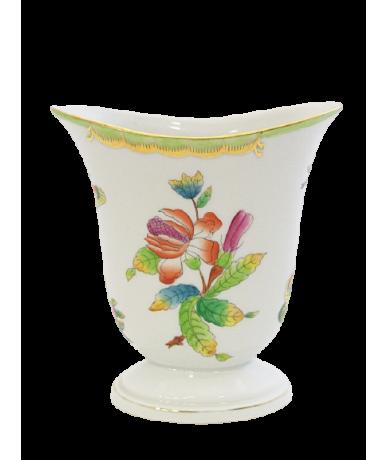 """""""Herendi"""" Vase"""
