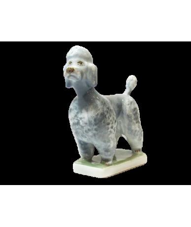 Zsolnay kutya