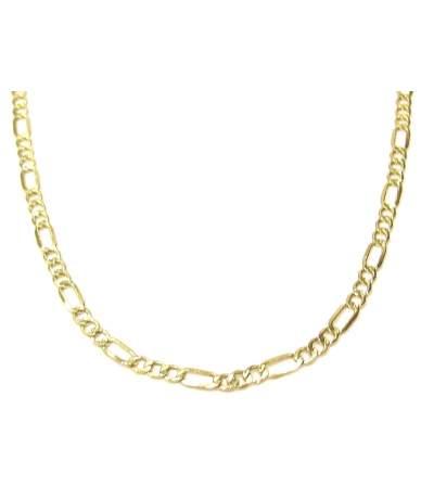 copy of Arany férfi lánc