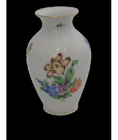 copy of Herendi váza