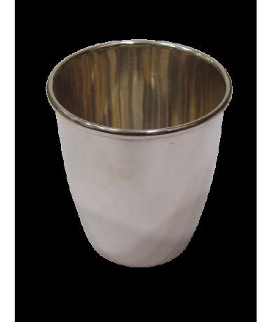 Keresztelő pohár