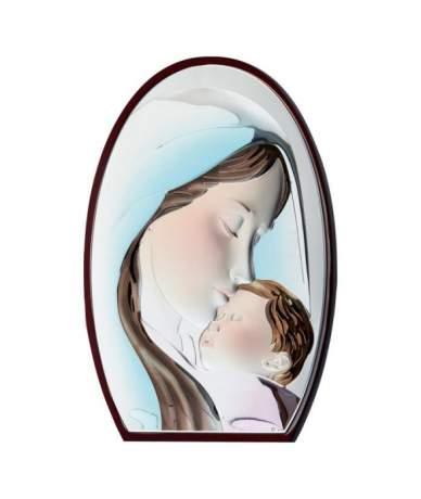 Mária ikon