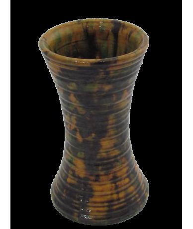 Kerámia váza