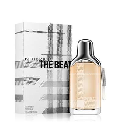 copy of Shiseido Zen edp 50 ml