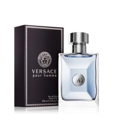 copy of Versace Pour Homme...