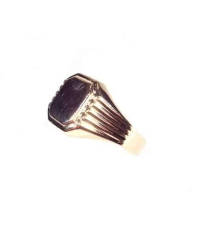 copy of Pecsétgyűrű