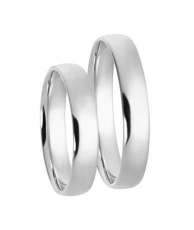 copy of Arany karikagyűrűpár