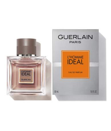 Guerlain L'Homme Ideal edp...