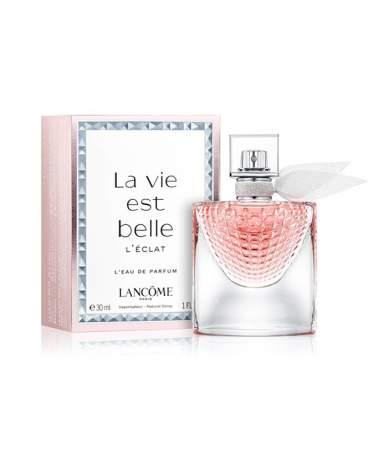Lancôme La Vie Est Belle...