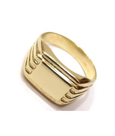 copy of Férfi pecsétgyűrű