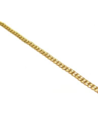 copy of Arany férfi karlánc