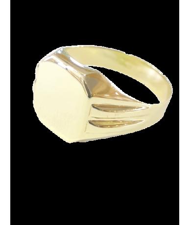 copy of Arany pecsétgyűrű