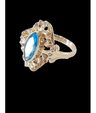 copy of Arany gyűrű