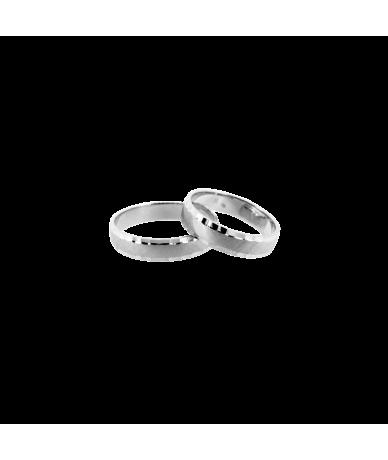 copy of Arany karikagyűrű