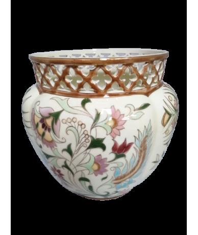 copy of Herendi virágos váza