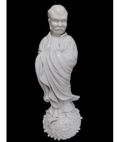 copy of Zsolnay Vase