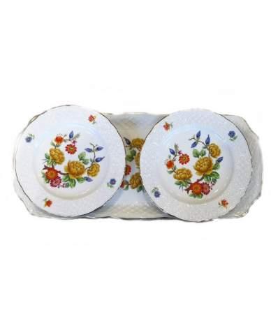 Bavaria porcelán...