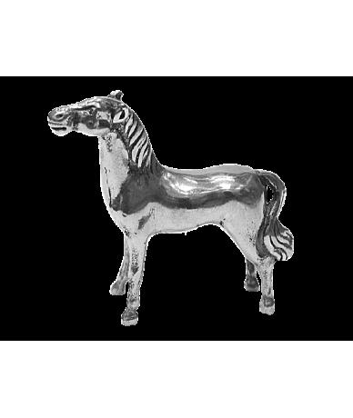 Ezüst Ló
