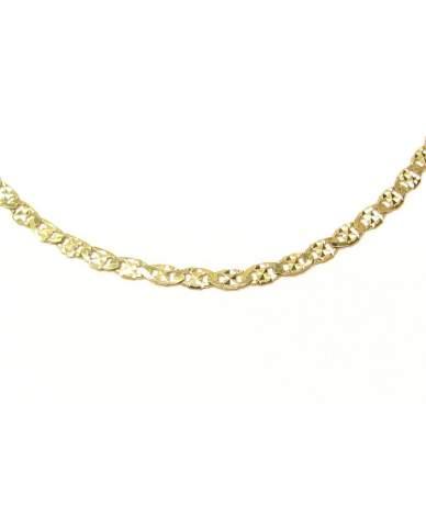 copy of Arany női nyaklánc