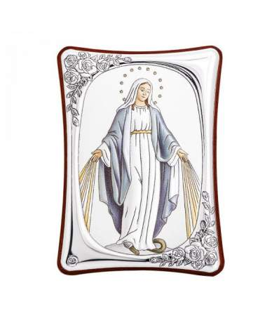 copy of Mária ikon