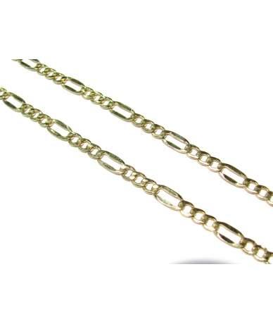 Férfi arany lánc