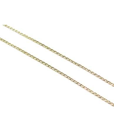 Női arany lánc