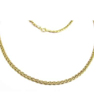 copy of Női arany fülbevaló