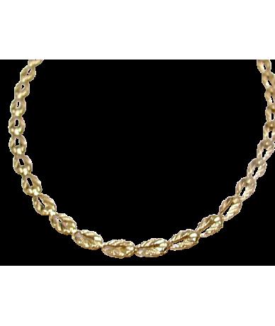 copy of Női arany nyaklánc