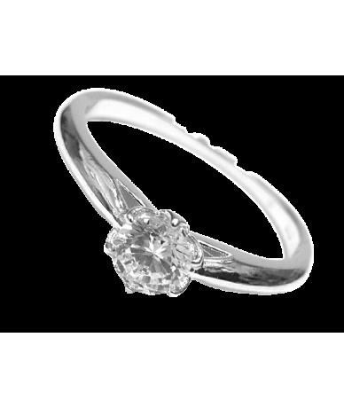 copy of Arany női gyűrű