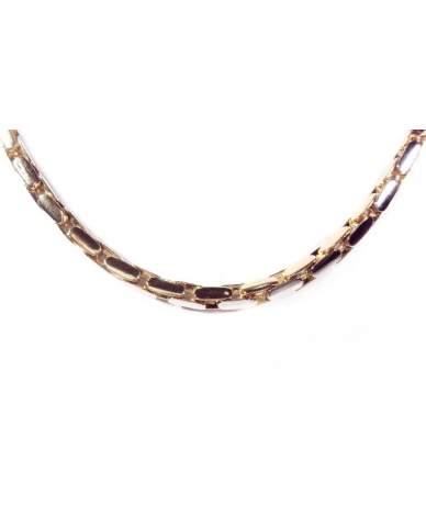 copy of Férfi arany lánc