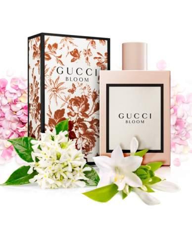 Gucci Bloom edp 50 ml