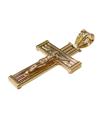 copy of Női arany medál