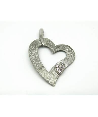 copy of Ezüst gyűrű